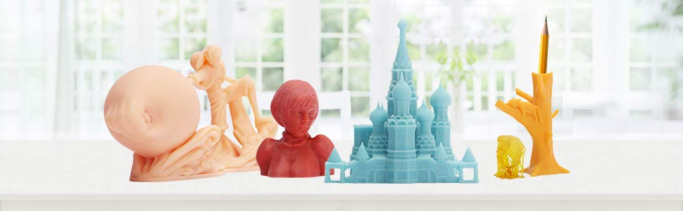 ANYCUBIC_Translucent_UV_Resin_info