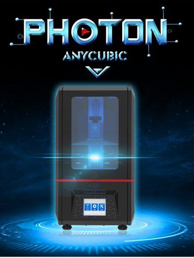 anycubicphoton_1
