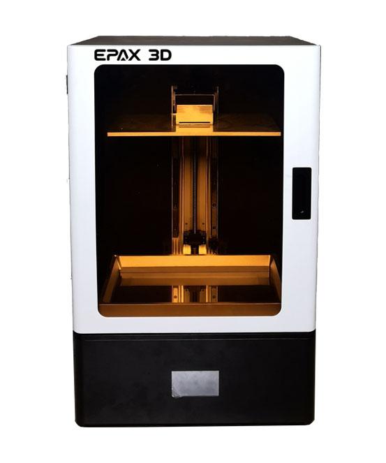 Printaj3d | Epax X156